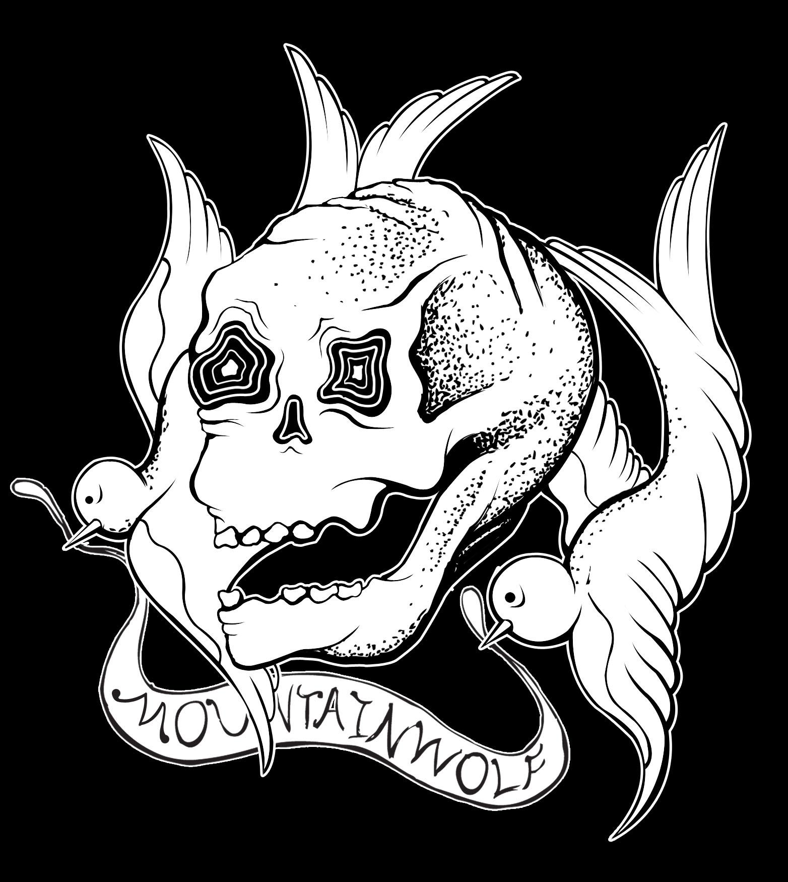 skullBird4