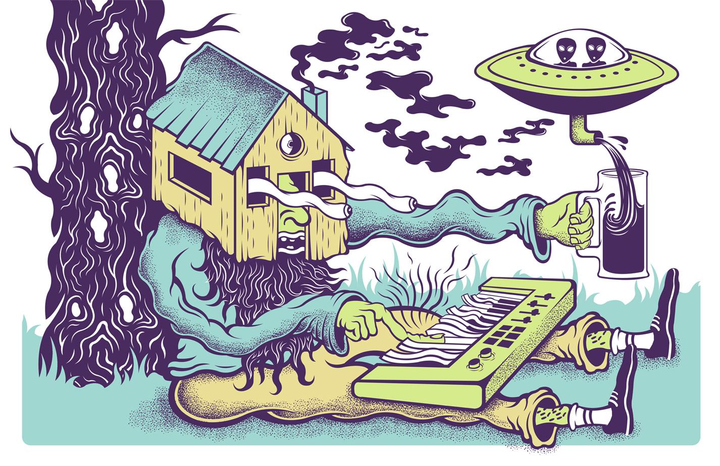 cabin-wizard-small